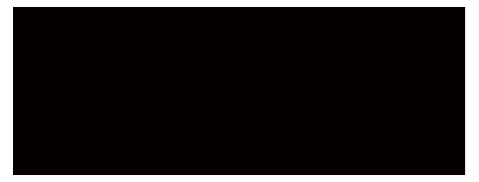 e-engageのイメージ